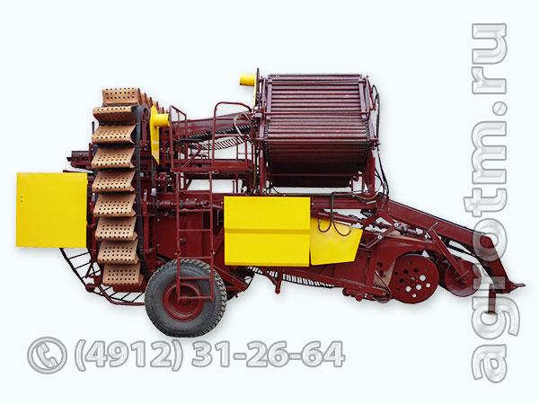 Трактор мтз-80 в Курганской области. Цена 220 рублей